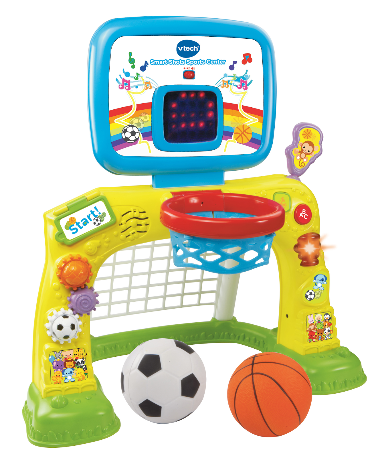 vtech learning toys giveaway  11  14 us