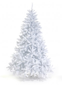 Captivating King Of Christmas.com! $100 Gift Certificate And 7 Foot Tree Giveaway! ~  Tales From A Southern Mom