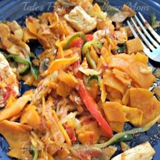 sweetpotatot