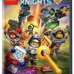 LEGO_NexoKnights_S1_1000595582_2D_Skew_