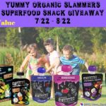 Slammers-SuperFood-Snack-Giveaway-650x442