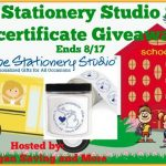 The-Stationery-Studio-50-e-certificate-Giveaway