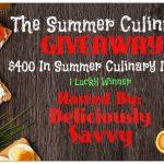 summerculinarygiveawaybutton333-1024x682