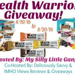 Health Warrior Giveaway_zps3enu2upj
