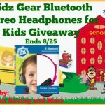 Kidz-Gear-Bluetooth-Stereo-Headphones-for-Kids-1