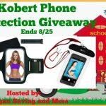 Kobert-Phone-Protection-Giveaway