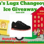 Mens-Lugz-Changeover-Ice-Giveaway