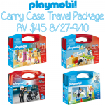 Playmobil-Carry-Case-Travel-Package-Giveaway
