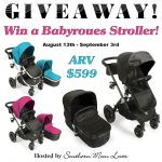 babyroues-Giveaway-Button