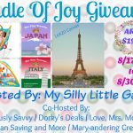 bundle of joy giveaway_zps7pko9bw0