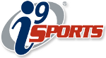 i9SportsLogo (1)