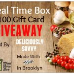 mealtimeboxgiveawaybutton