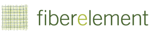 cropped-cropped-fiberelement_logo