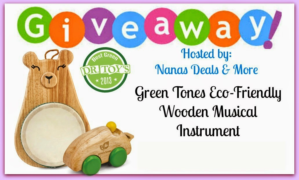 musical instrument giveaway musical instrument giveaway ends 05 08 tales from a 3089