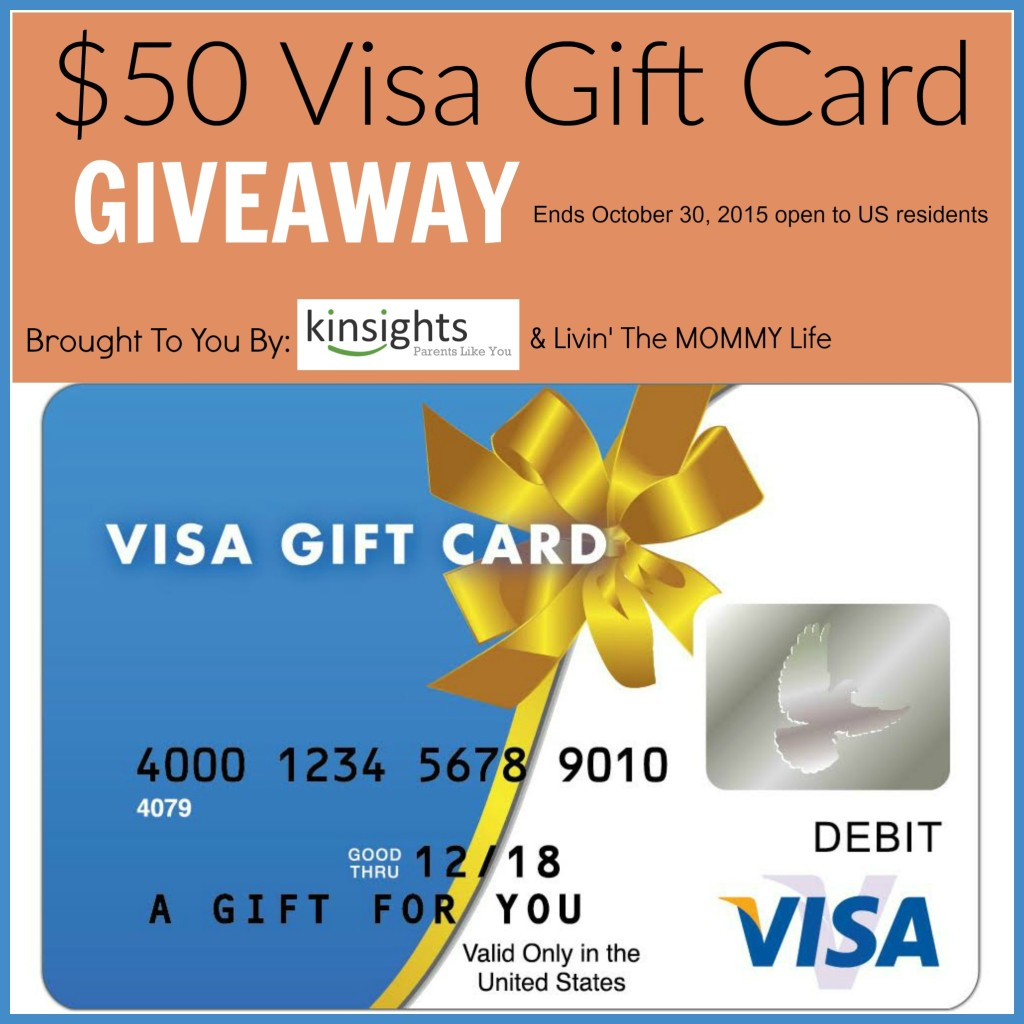 visa sweepstakes 50 visa gift card giveaway 10 30 tales from a southern mom 9999